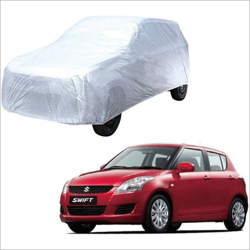 Swift Body Cover