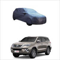 Fortuner Body Cover