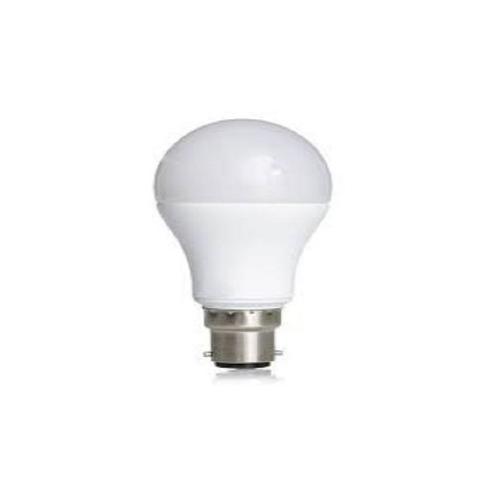 Solar Dc Bulb 9w