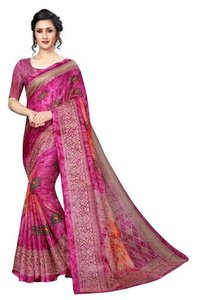 new design in new prism silk rich fabric