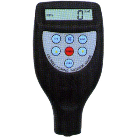 CM-8825FN N F Coating Thickness Meter