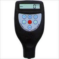 CM-8825FN N F Coating Thickness Meter