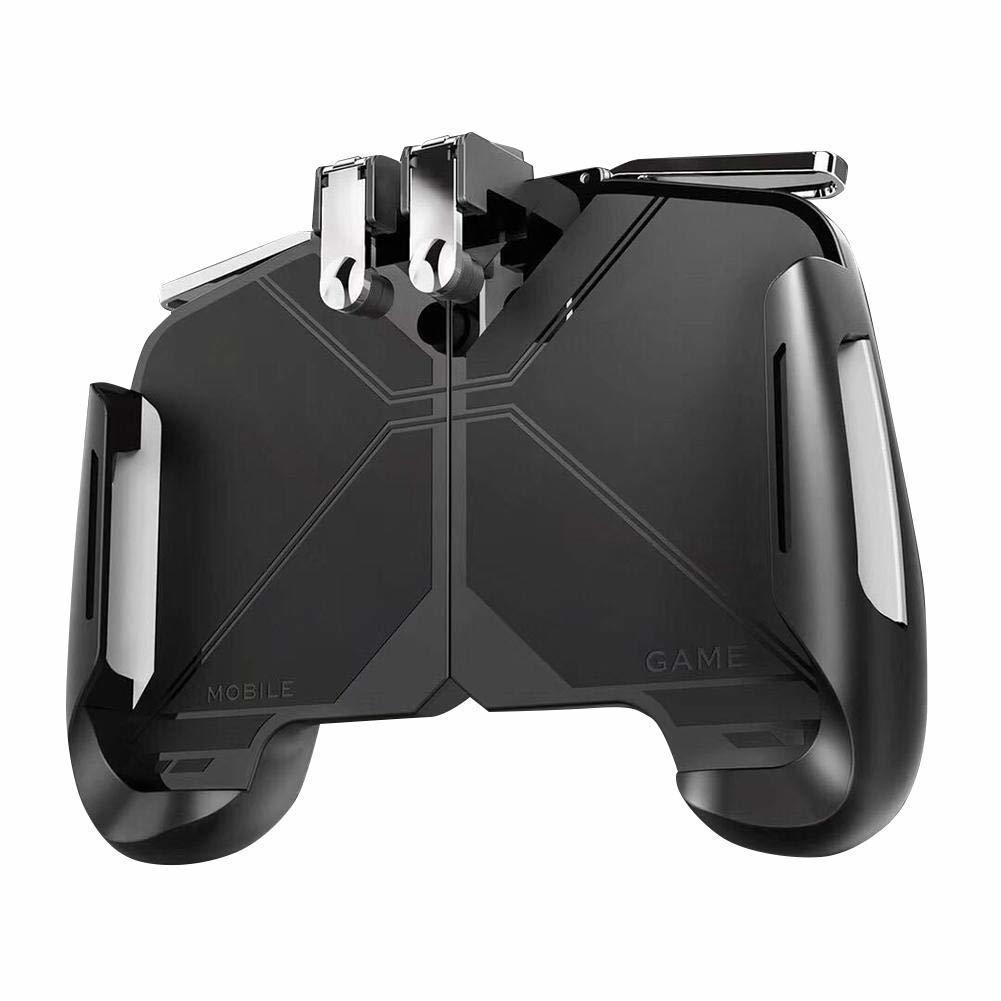 PUBG Trigger Gamepad AK16