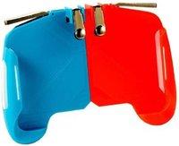 Ak16 Pubg Trigger Gamepad Joystick Stretchable Games L1R1 Trigger Fire Button Gamepad