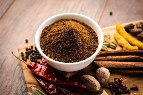 Garam Masala Flavour