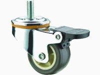 caster wheels