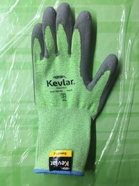 High Quality Safety Gloves