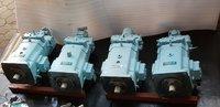 Dension Hydraulic Pump