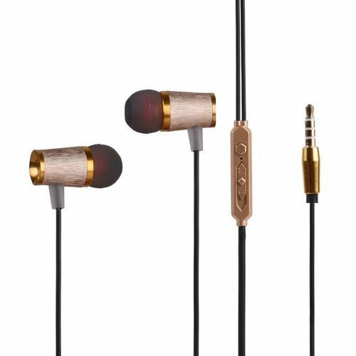 Plus in-Ear Headsets