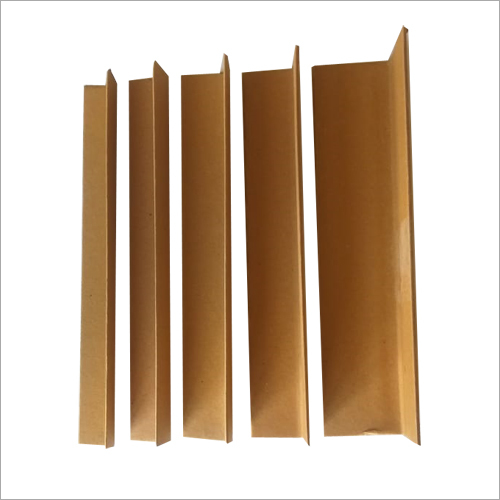 L Corner Cardboard Protector