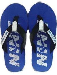 NINE flip flops