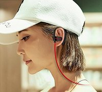 Wireless Bluetooth 4.1