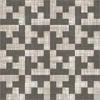 Code Transition Carpet Tile