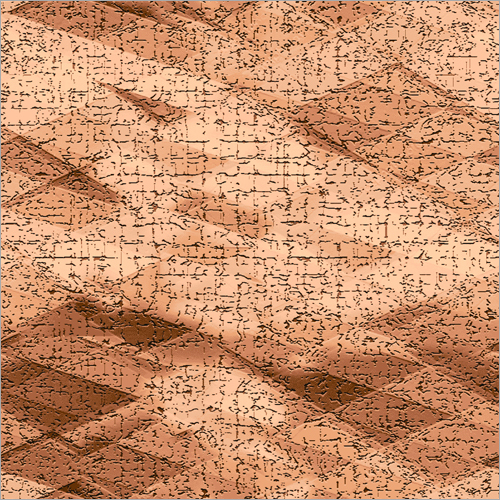 3D Print Carpet Tile