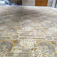 High Quality Hotel Floor Carpet