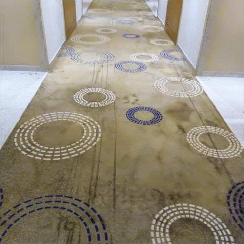 W2W Carpet
