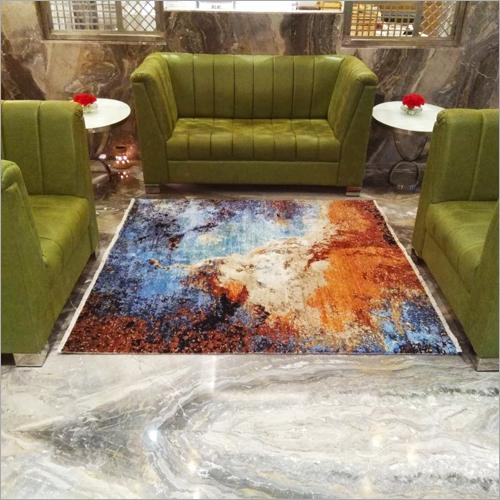 Living Floor Carpet