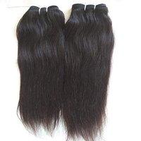 Vintage Straight human hair