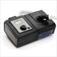 Remstar CPAP Auto With Bi-Flex Sleep Therapy System