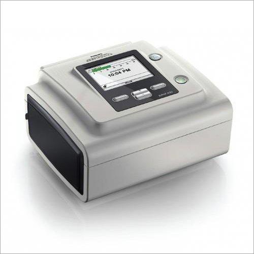 A30 BiPAP Bi-level Ventilator