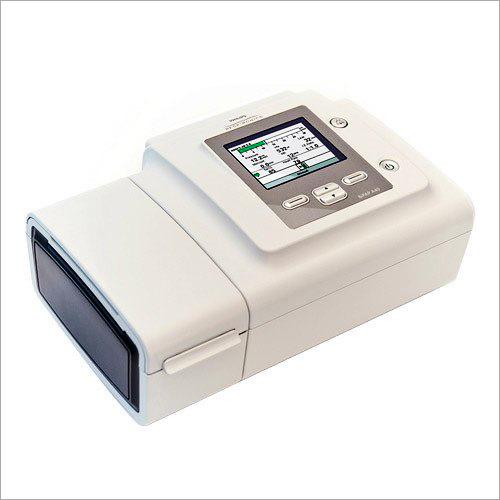 Philips Respironics BiPAP A40 Bi-level Ventilator
