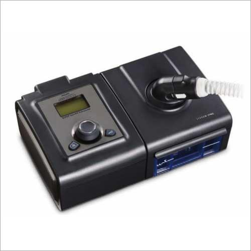 BiPAP AutoSV Advanced Ventilatory Support System