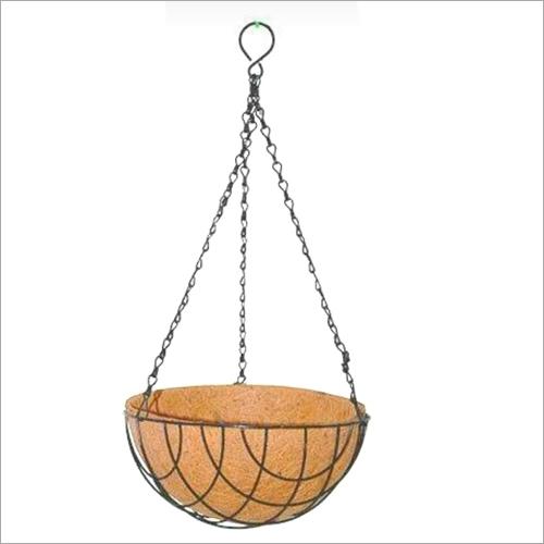 Coir Hanging Basket Liners