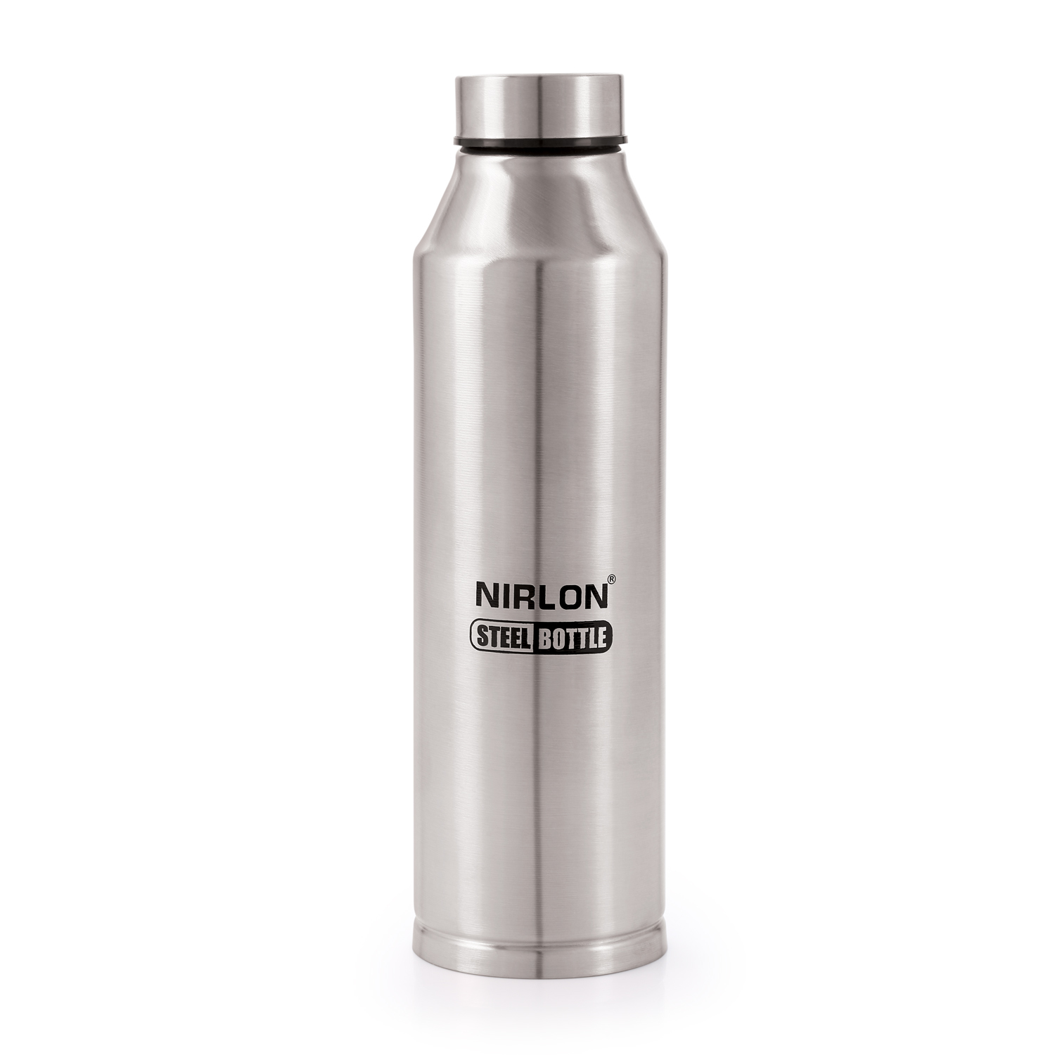 stainless steel freezer bottle