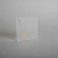 Acrylic Sheet A-030