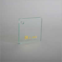Transparent Acrylic Sheet A-101