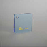 Cast Acrylic Sheet A-325
