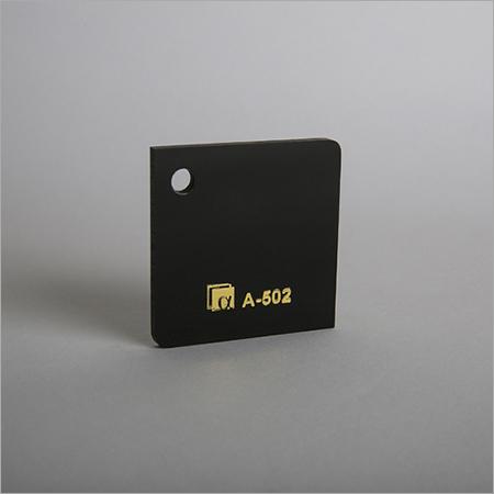 Alfaplas Plastic Sheet A-3010