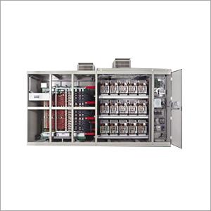 Frenic 4600FM5E 3000 To 11000 VAC AC Drive