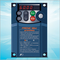 Frenic Mini AC Drive