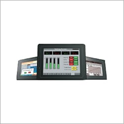 S8 Series Programmable Operation Display