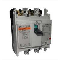 Module Case Circuit Breaker