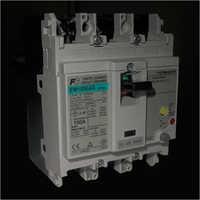 Industrial Earth Leakage Circuit Breaker
