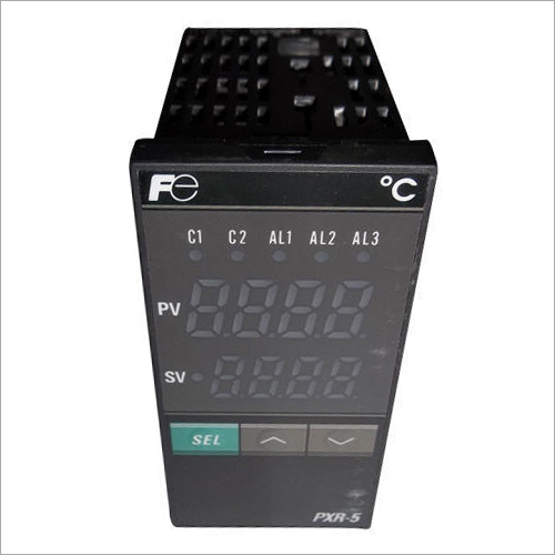 Electric PID Temperature Controller