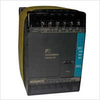 24 V Programmable Controller