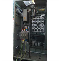 AC Drive Repairing Services