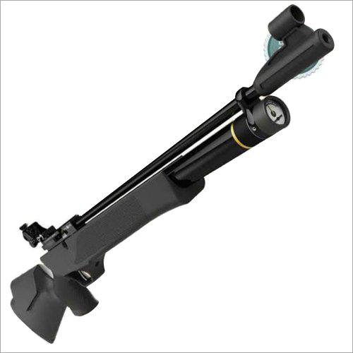 PCP Air Rifle
