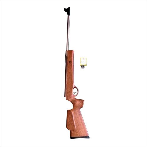NX200 Nitro Piston Air Rifle