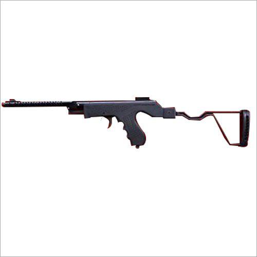 Heman Air Rifle