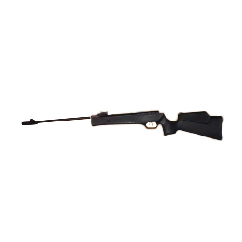 VX100 Sports Air Gun