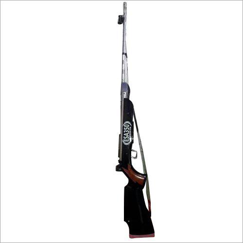 350 Sports Air Gun
