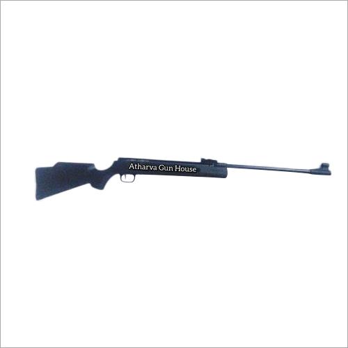 Nitro Piston Air Gun