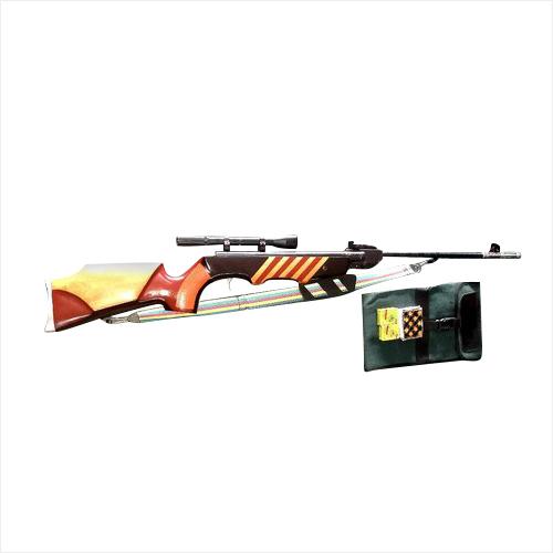 Sports Air Gun