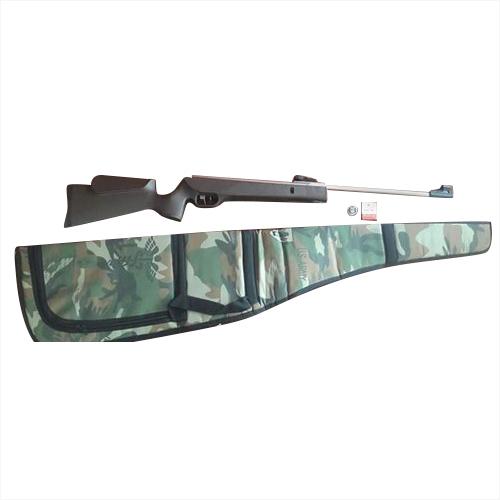 NX100 Nitro Piston Air Rifle