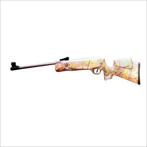 Precihole Nx100 Club Elite Air Rifle