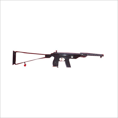 Sports Sten Gun